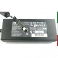ALIMENTATORE ORIGINALE HP 19.5V 7.7A 150W HSTNN-LA09 REFURBESHD