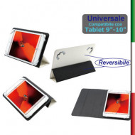 WORKSTATION LENOVO S20 RICONDIZIONATA - INTEL XEON QUAD CORE E5504-  SVGA NVIDIA GF210 1GB  - 6GB RAM - HARD DISK 1TB 7,