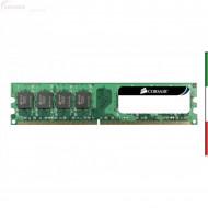 MEMORIA CORSAIR DDR II 2GB PC800