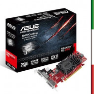 SVGA ASUS AMD R5 230 2GB DDR3