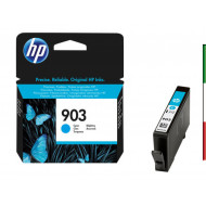 CARTUCCIA HP N&DEG-903 T6L87AE CIANO MVS