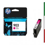 CARTUCCIA HP N&DEG-903 T6L91AE MAGENTA MVS