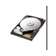 HDD 500GB 2.5 NOTEBOOK ST500LT012 SEAGATE MOMENTUS THIN 5400RPM 16MB CACHE 7MM ALTEZZA