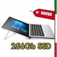 PC LENOVO SLIM M92P USATO  PRIMA SCELTA GRADE A  - INTEL I5-4570T  - RAM 4GB - USB3,0 -  HDD 500GB 7,2G - WINDOWS 10 P