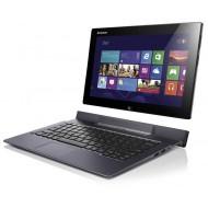 PC  LENOVO SLIM  USATO  INTEL DUAL E5500 - PRIMA SCELTA GRADE A - SVGA INTEL GMA4500 - 2GB RAM - HARD DISK 160GB 7,2G - DVDRW -