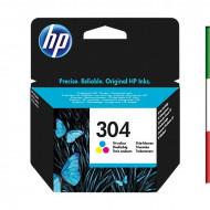 WORKSTATION Z420 GAMING HP RICONDIZIONATA GRADE A - INTEL XEON QUAD XEON E5-1603 - SVGA NVIDIA GTX 950 2GB - 16GB RAM - HDD 2TB