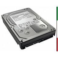 NOTEBOOK HP ENVY x360 m6-aq005dx - DISPLAY 15,6 FULL HD TOUCHSCREEN - INTEL QUAD CORE I7-6560U - RAM 12GB  -  HDD 1TB   -  - TAS
