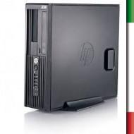 NOTEBOOK USATO  PRIMA SCELTA GRADE A  DELL E6320  - INTEL I5-2520  - RAM 4G  -  WINDOWS  7 PROFESSIONAL - HDD 250GB 7,