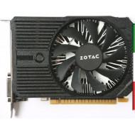 SVGA ZOTAC ZT-P10510A-10L NVIDIA GTX 1050TI MINI 4GB DDR5 128BIT PCIE3.0 DVI HDMI DP 2SLOT ATTIVA OPENGL4.5 GARANZIA 2