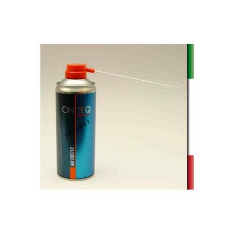 Batteria 9v Rettang. 6F22 9VEXTRASTAR