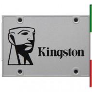 HDD 120Gb SSD KINGSTON SATA3 SUV400S37/120G READ:550MB/S-WRITE:350MB/S