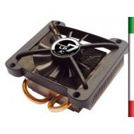 VENTOLA CPU LGA  775 SPIRE SP606S7