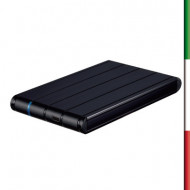 BOX 2.5 WIMITECH  SATA to USB2.0/3.0  PLU&PLAY