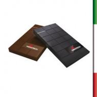 BOX 2.5 WIMITECH  SATA to USB3.0 Black