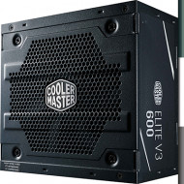 MEMROIA NOTEBOOK DDR3L SO-DIMM 8GB 1600MHZ KVR16LS11/8 KINGSTON LOW VOLTAGE 1,35V SINGLE RANK