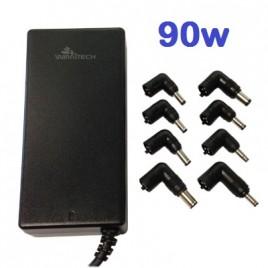 NOTEBOOK USATO  PRIMA SCELTA GRADE A  LENOVO THINKPAD T520 15,6\'\' 1600X900 - INTEL I5-2520M - RAM 4GB - WINDOWS  7 PRO