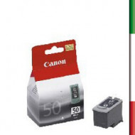Cartuccia CANON Black iP2200 MP150-450MX300-310