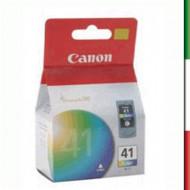 Cartuccia CANON Colore iP1200-1600-2500MP180-450-460