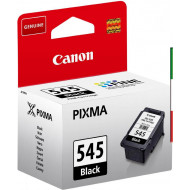 CARTUCCIA CANON PG-545XL NERO 8ML 8287B001 X MG2450/2550