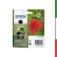 CARTUCCIA EPSON 29XL FRAGOLA C13T29914010 NERO X XP-235/XP-332/XP-335/XP-432