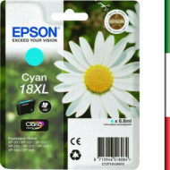 Cartuccia EPSON CIANO 18XL XP-30/102202