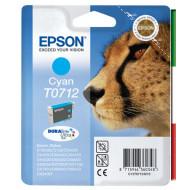 Cartuccia EPSON CIANO D78-DX4050-5000