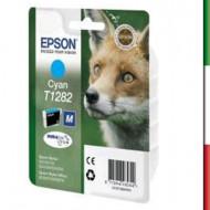 Cartuccia EPSON CIANO S22/SX125/SX420-5BX305F-FW