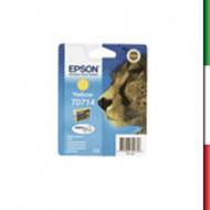 Cartuccia CANON Color iP2200-6210-6220MP150-450-460 MX300-310