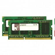 MONITOR 19 HP L1901W -BLACK -1280*1024 - 1000:1 - 5ms -VGA