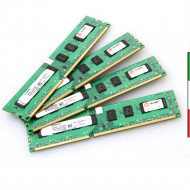 PEN DRIVE USB3.0 32GB KINGSTON DT50/32GB METAL CASE SILVER