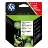 Monitor LCD 30 HP ZR30W mod VM617AA USATO  PRIMA SCELTA GRADE A -Wide-Aspect Active Matrix - 16:10 -7ms- DISPLAY PORT