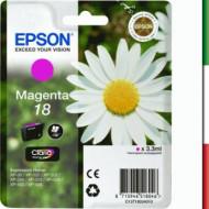 CARTUCCIA EPSON 29 FRAGOLA C13T29834010 MAGENTA X XP-235/XP-332/XP-335/XP-432