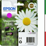 Cartuccia EPSON MAGENTA 18XL XP-30/102202