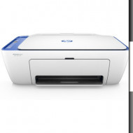 STAMPANTE HP MFC INK DESKJET 2630 V1N03B 3IN1 WHITE A4 4/7/920PPM 512MB USB-WIFI E-PRINT