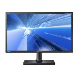 "Monitor LED 23"" SAMSUNG S23C450 USATO "" PRIMA SCELTA GRADE A"" - FULL HD - LED -PIVOT - 5MS - VGA - DVI -1920*1080-16:9"