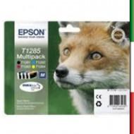 Cartuccia EPSON CIANO 18XL XP-30/102202