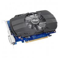 SVGA ASUS PH-GT1030-O2G NVIDIA GT1030 2GDDR5 64BIT PCIE3.0 DVI-D HDMI HDCP ATTIVA 1920X1200 2SLOT 90YV0AU0-M0NA00