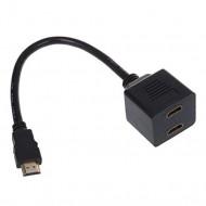 Cavo Splitter Sdoppiatore HDMI
