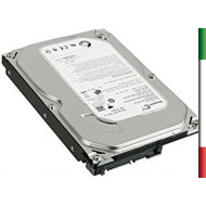 HARD DISK SATA3 3,5'' 500GB TOSHIBA/SEAGATE/WD 7200rpm REFURBESHED