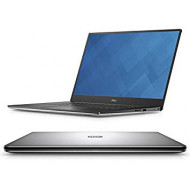 NOTEBOOK DELL PRECISION 5520 - DISPLAY 15,6 FULL HD - INTEL  QUAD C. XEON E3-1505M V6 - RAM 32GB DDR4- SSD 512GB - SVGA QUADRO