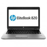 "NOTEBOOK USATO HP ELITEBOOK 820 G1 "" PRIMA SCELTA GRADE A e KIT TASTIERA ITALIANO"" ELITEBOOK 820 G1  - DISPLAY 12.5 HD -  INTEL"