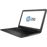 NOTEBOOK HP 250 G4 USATO   - DISPLAY 15,6  HD - INTEL I5-6200U - RAM 8GB - HDD 500GB 7,2G  - DVDRW -  SVGA INTEL HD HD 520 - WI
