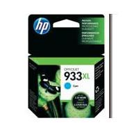 Cartuccia HP 933XL CIANO 6000 SERIES 6100-6600-6700