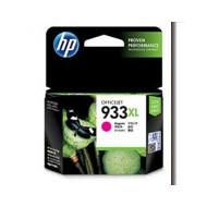 Cartuccia HP 933XL MAGENTA 6000 SERIES 6100-6600-6700