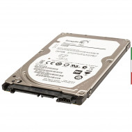 HARD DISK SATA3 2,5'' 500GB HITACHI/TOSHIBA/SEAGATE/WD 7200rpm REFURBESHED