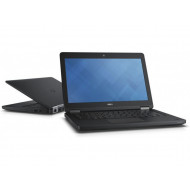 NOTEBOOK USATO DELL LATITUDE E5450 - INTEL I5-5300U - RAM 16GB - SSD 240GB - SVGA INTEL HD 5500-DISPLAY 14' FULL HD  -WINDOWS 1