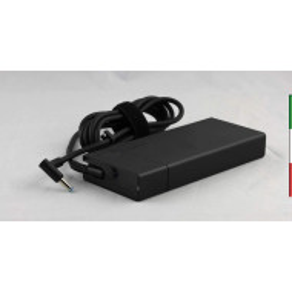 ALIMENTATORE HP HSTNN-CA27 19.5V 7.7A 150W CONNETTORE 4.5mm * 3mm NUOVO