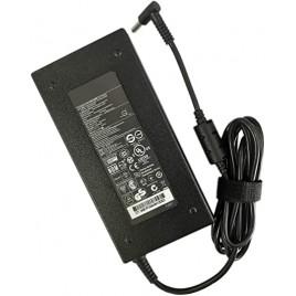 ALIMENTATORE HSTNN-CA27 19.5V 7.7A 150W CONNETTORE 4.5mm * 3mm p/n 775626-003