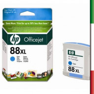 Cartuccia HP 300 XL TRI-COLOR