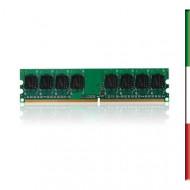 MEMORIA DDR3 PC DIMM 4GB PC3-12800 MIX BRAND USATO GRADO A